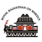 Rajashthan Royals on Wheels