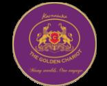 golden-chariot